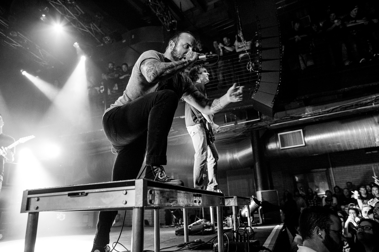 August Burns Red frozenflametour-42