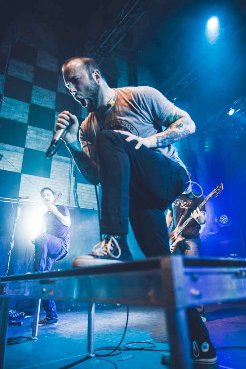 August Burns Red frozenflametour-48