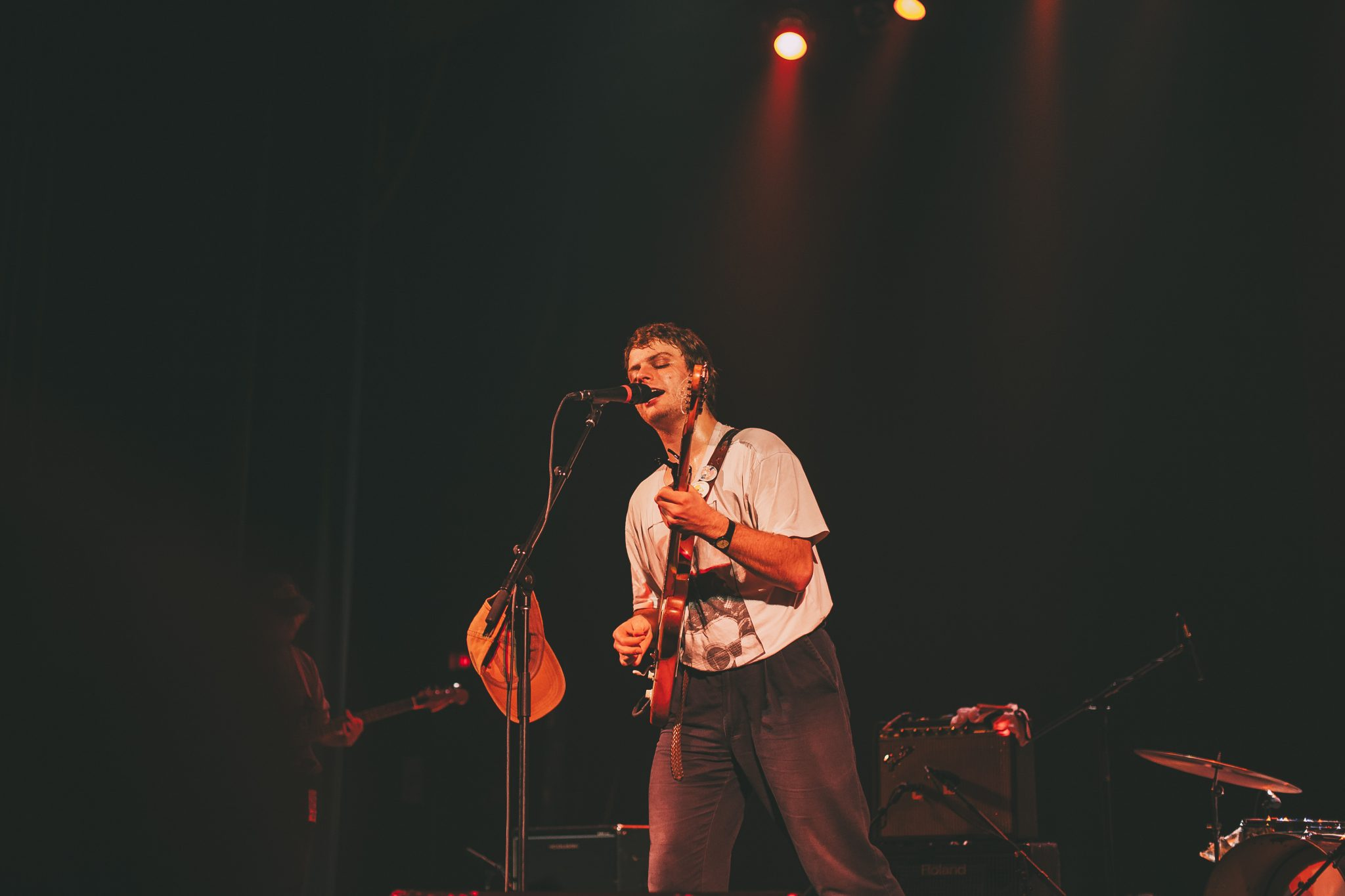archives for 2015 the show last night mac demarco alex calder at the riverside theater in milwaukee wisconsin